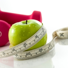 Dieting vs Exercise: Which is MoreEffective?